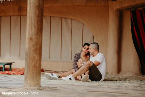 Love Story shooting_-23.jpg