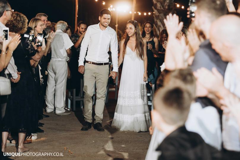 צילום חתונה_-63.jpg