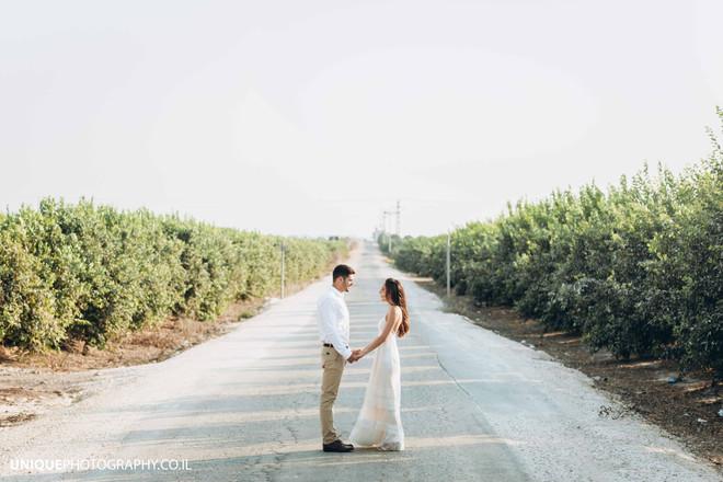 צילום חתונה_-40.jpg