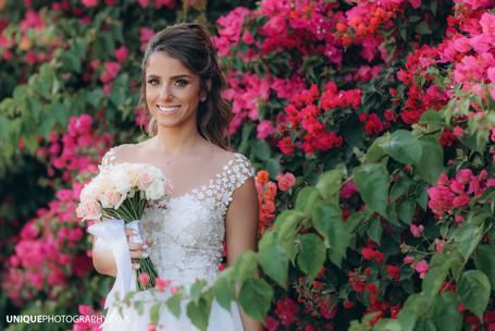 צילום חתונה-74.jpg