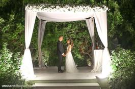 צילום חתונה-109.jpg