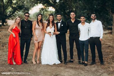 צילום חתונה_-34.jpg