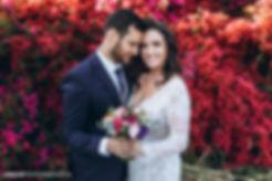 צילום חתונה-56.jpg