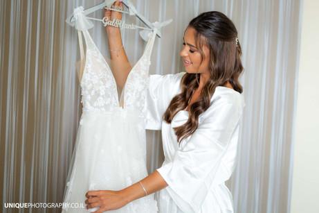 צילום חתונה_-11.jpg