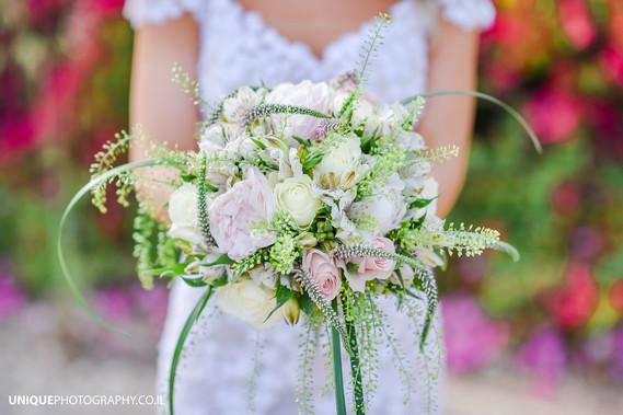 צלמים לחתונה_-15.jpg