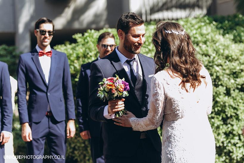 צילום חתונה-45.jpg
