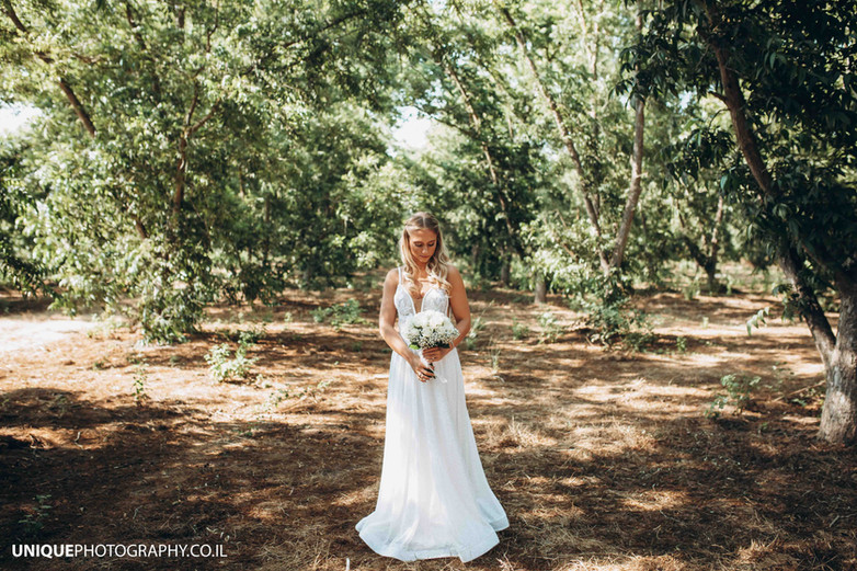 צילום חתונה-28.jpg