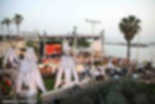 צילומי חתונה (1 of 29).JPG