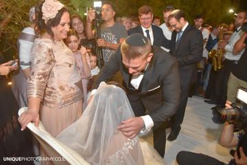 צילום חתונה-39.jpg