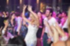 ריקודים (3 of 20).JPG