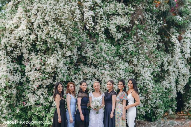 צילום חתונה-34.jpg