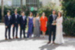 צילום חתונה-48.jpg