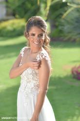 צילום חתונה-23.jpg