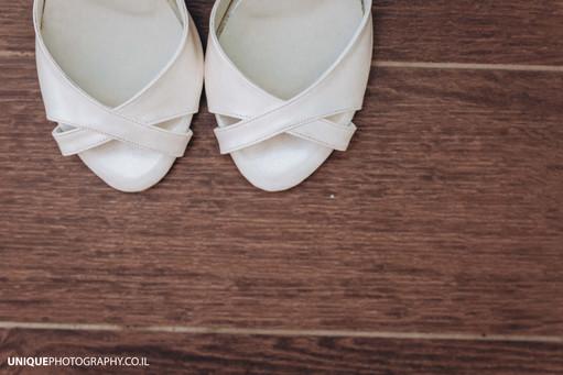 צילום חתונה_-4.jpg