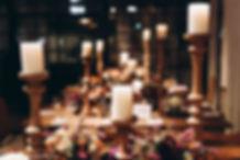 צילומי חתונה (17 of 29).JPG
