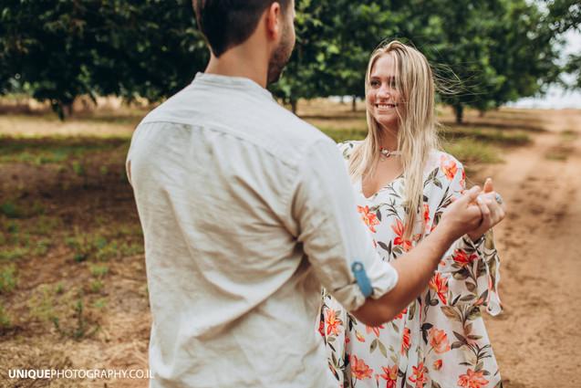 love story shooting_-19.jpg