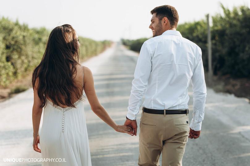 צילום חתונה_-42.jpg