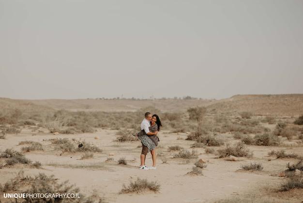 Love Story shooting_-16.jpg