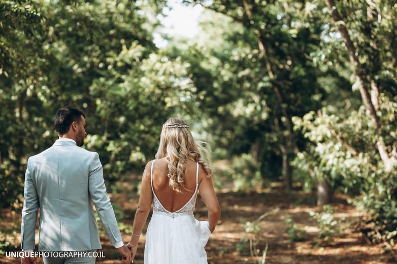 צילום חתונה-33.jpg