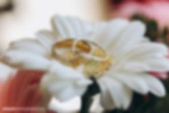 צילום חתונה-8.jpg