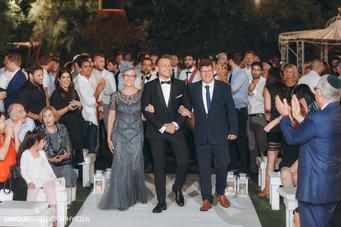 צילום חתונה-41.jpg