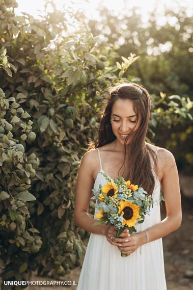 צילום חתונה_-49.jpg