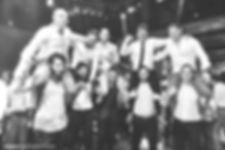 צילום חתונה בשחור לבן-2114.JPG