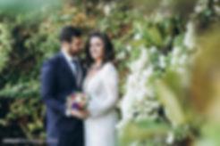 צילום חתונה-68.jpg