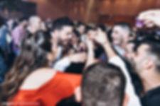 ריקודים (10 of 20).JPG