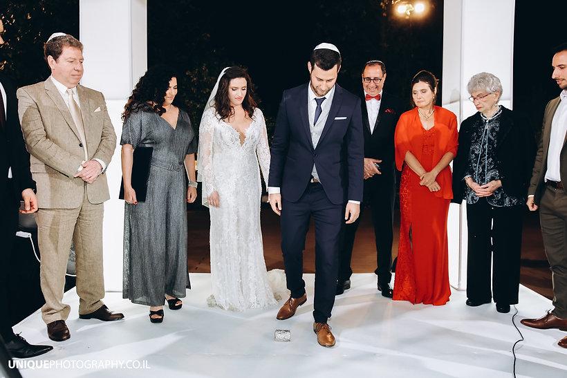 צילום חתונה-115.jpg