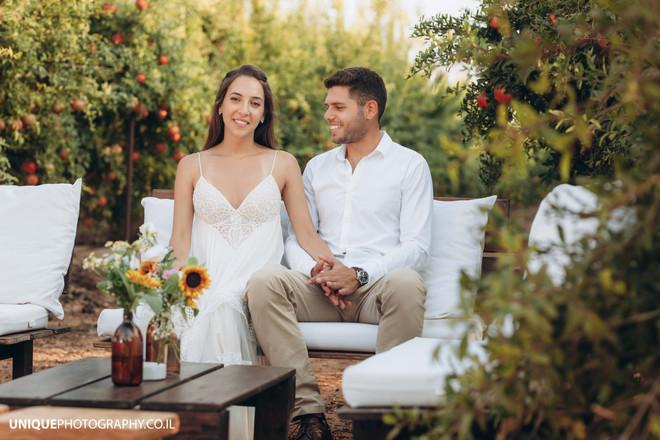 צילום חתונה_-54.jpg