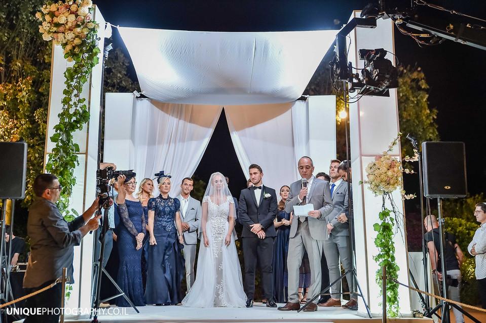 צלמים לחתונה_-45.jpg