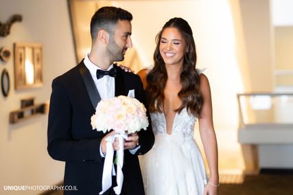 צילום חתונה_-15.jpg