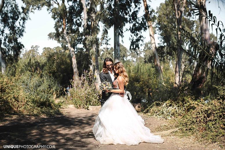 צילום חתונה.JPG