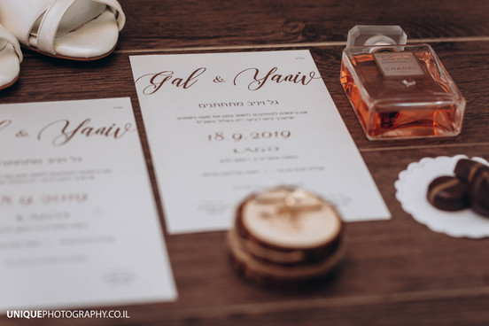 צילום חתונה_.jpg