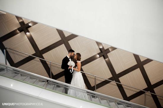 צילום חתונה_-18.jpg