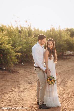 צילום חתונה_-55.jpg