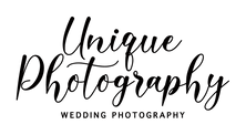 Logo_Signature_Transperent.png