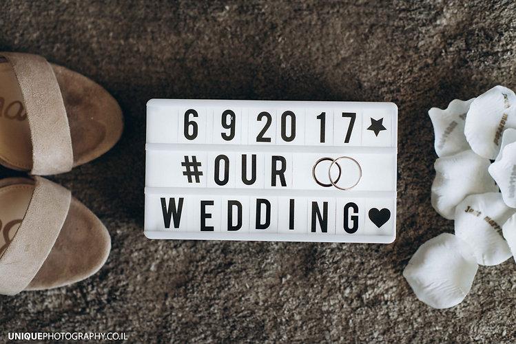 צילום לחתונה.JPG