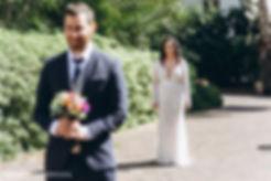 צילום חתונה-44.jpg