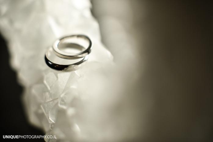 צילום חתונה-4.jpg