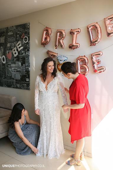 צילום חתונה-36.jpg