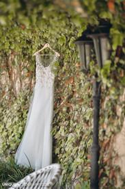 צילום חתונה-5.jpg