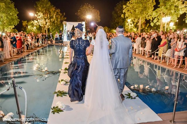 צלמים לחתונה_-38.jpg
