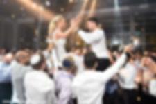 ריקודים (2 of 20).JPG