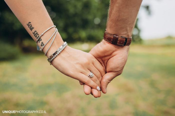 love story shooting_-11.jpg