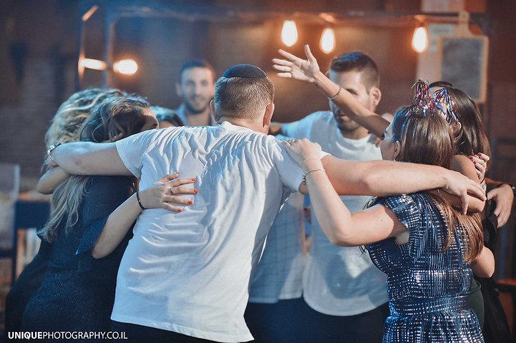 ריקודים (19 of 20).JPG