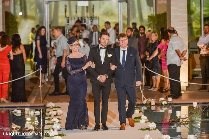 צלמים לחתונה_-36.jpg