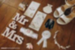 צילום חתונה-2.jpg