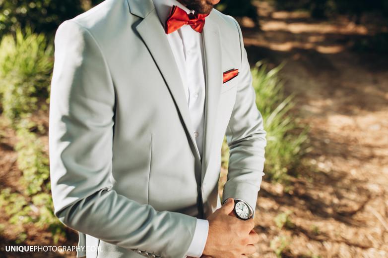 צילום חתונה-47.jpg